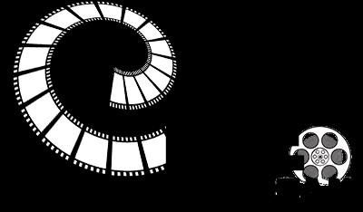 Cinema d'antan