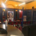 Café/Bar de l'Odyssée